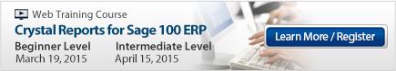 Sage-100-training-banner-2015