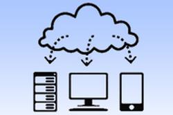 intro-to-cloud-computing