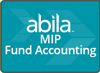 Abila MIP Fund Accounting (formerly Sage 100 Fund Accounting)