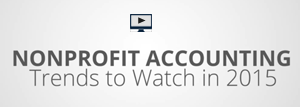 nonprofit_accounting_trends_2015