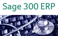 sage300antivirus