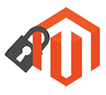 blog-article-magento-vulnerability-patch