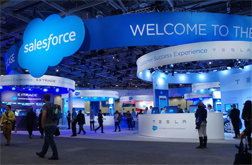 article-dreamforce-one-week-out