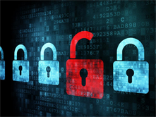 article-cybersecurity-oct2015