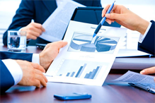 article-smartceo-quickbooks