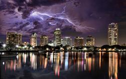 article-storm-oct2015