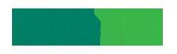 article-sage-100-logo