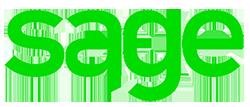 article_sage_logo