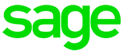 Sage Nonprofit Solutions