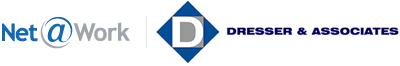 Net@Work | Dresser & Associates