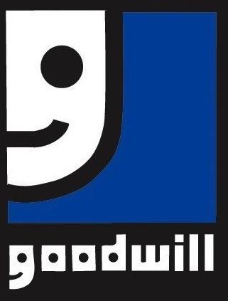 Goodwill Industries Inc