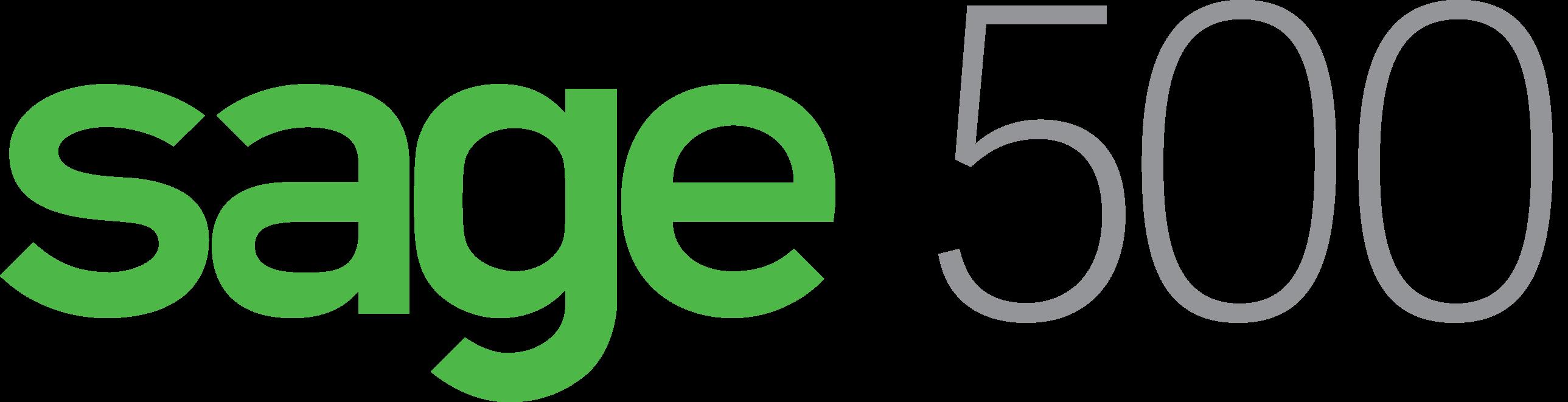 Sage 500 cloud hosting