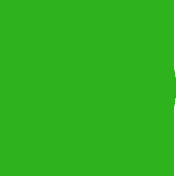 around the clock - 512×512